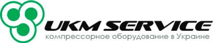 ООО Укркомпрессормаш-Сервис